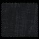 Tissu Illusion Velours Frappé Noir