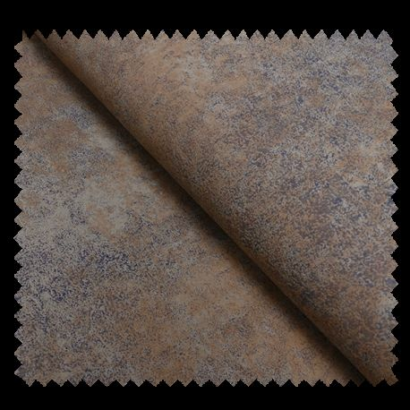Tissu Santa Simili Vintage Savane