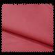 Tissu Arpege Uni Coquelicot