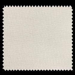 Tissu Cubex Lurex Beige Or