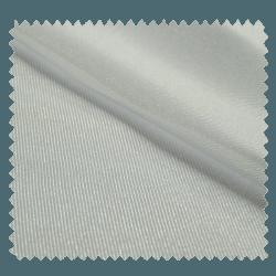 Doublure Maille Uni Blanc