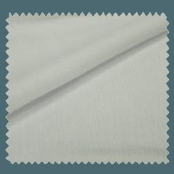Tissu Jersey Lycra Uni Blanc