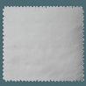 Gant de Toilette Laura - 26 Coloris
