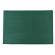 Set de Table Doran PVC 45x30 cm