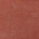 Tissu Micro Eponge Bambou Marsala