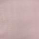 Tissu Micro Eponge Bambou Blush