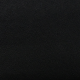 Tissu Velours Uni Tornado Noir