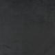 Tissu Velours Uni Anthracite