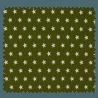 Plaid Albi Turquoise