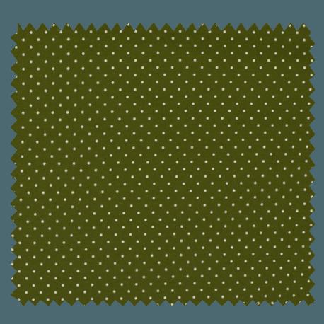 Parure Housse de Couette Albi Turquoise