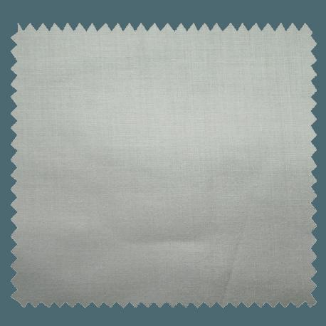 Peignoir Velours Kendall Blanc