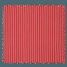 Tapis de Sol Vinyle Fiorino Motifs Alternés - 2 Tailles