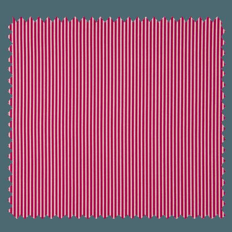 Tapis de Sol Vinyle Fiorino Colore - 2 Tailles