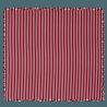 Tapis de Sol Vinyle Fiorino Sombre - 2 Tailles