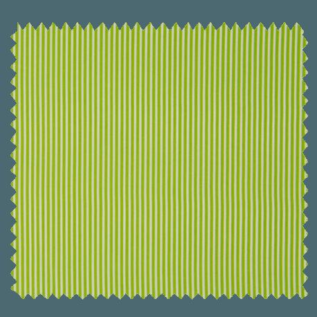 Tapis de Sol Vinyle Oblique - 2 Tailles