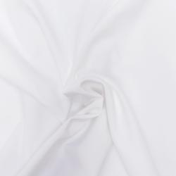 Tissu Popeline Optique 100% Coton Largeur 150cm 115 g/m²