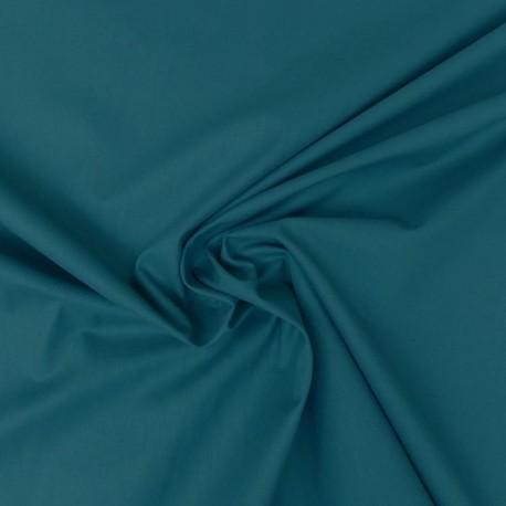 Tissu Reverie Toile A Drap Ocean