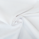 Tissu Reverie Toile A Drap Blanc