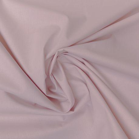 Tissu Reverie Toile A Drap Poudre