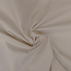 Tissu Reverie Toile A Drap Vanille