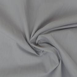 Tissu Reverie Toile A Drap Perle