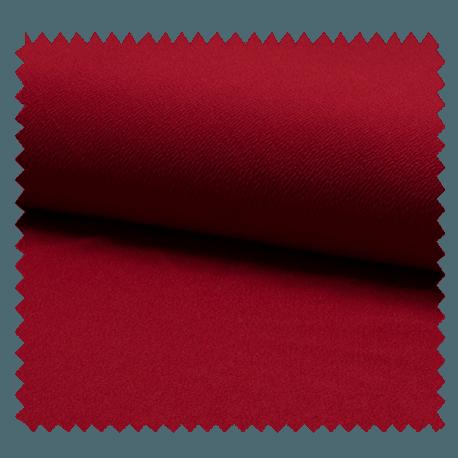 Tissu Jersey Crepe Uni Hermes