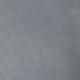 Tissu Starsky Velours Côtelé Perle
