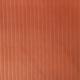 Tissu Starsky Velours Côtelé Orange