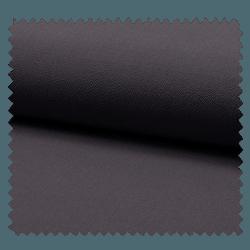 Tissu Jersey Crepe Uni Horizon