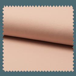 Tissu Tricot Luxe Uni Poudre