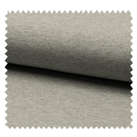 Tissu Tricot Luxe Uni Arizona
