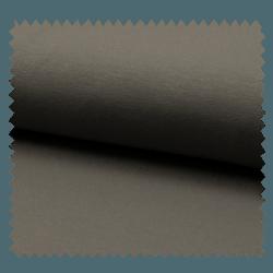 Tissu Tricot Luxe Uni Gris