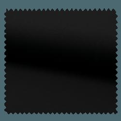 Tissu Tricot Luxe Uni Noir