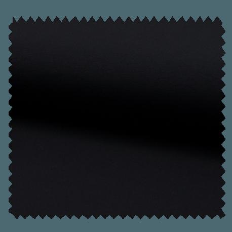 Tissu Tricot Luxe Uni Marine Foncé