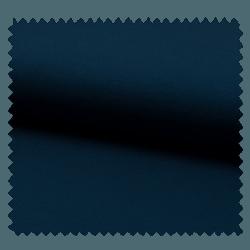 Tissu Tricot Luxe Uni Encre