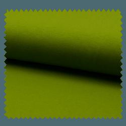 Tissu Tricot Luxe Uni Olive