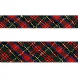 Biais ecossais