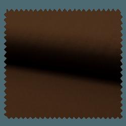 Tissu Tricot Luxe Uni Choco