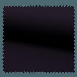 Tissu Tricot Luxe Uni Violet Foncé