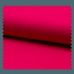 Tissu Tricot Luxe Uni Fuchsia