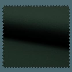 Tissu Tricot Luxe Uni Sapin