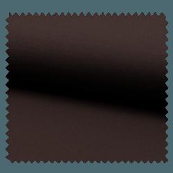 galette de chaise carre neo verte - Coussin De Chaise 40x40
