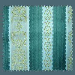 Tissu Marquise Vert