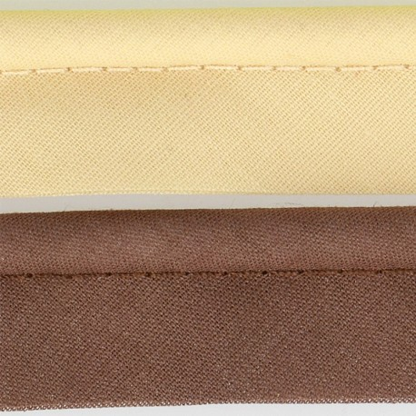 Depassant polyester coton