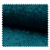 Paillasson Grille 45x75 Cm