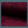 Paillasson Coeur Gris 40x60 Cm