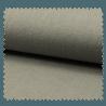 Paillasson Carreaux de Ciment 40x60 Cm