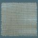 Tissu Sapporino Turquoise