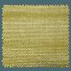 Tissu Sapporino Vert