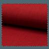 Parure Housse de Couette Svea Satin Anthracite - 2 Tailles